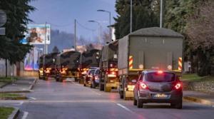 კატასტროფის ზღვარზე: რამდენ ხანს გასტანს ევროპაში კარანტინი