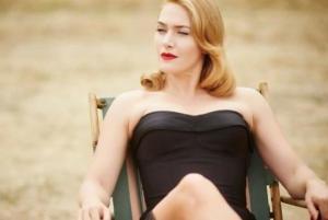 7 ფილმი, რომლებსაც ქალებმა კაცების გარეშე უნდა უყუროთ