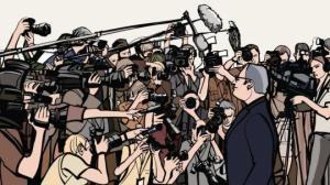 ქართული ჟურნალისტიკის დღე