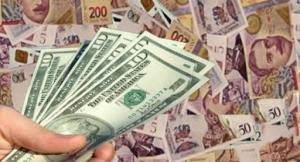ლარის გაუფასურების ისტორიული ანტირეკორდი: როგორ გადავირჩინოთ საკუთარი შემოსავლები?