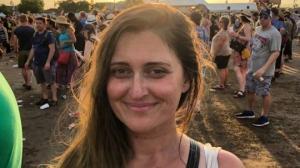 ახალგარდა ქალი კორონავირუსის ტესტის პასუხის მიღებამდე გარდაიცვალა
