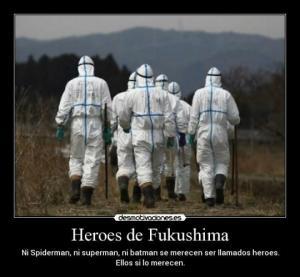 2011 წელს იაპონიაში მომხდარი საოცარი ისტორია, იქნებ მაგალითად გამოგვადგეს..- თამაზ ყარაგვეზაშვილი