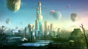 ექსპერტების 4 გასაოცარი პროგნოზი: როგორი იქნება სამყარო კორონავირუსის შემდეგ?