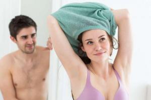 6 ყველაზე დაუჯერებელი უბედური შემთხვევა სექსში, რომელიც შენ არ იცი