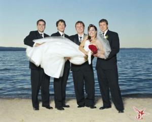 ქორწინების  უჩვეულო ფორმები, რომლებიც ჯერ კიდევ არსებობს დედამიწის  ზოგიერთ  კუთხეში
