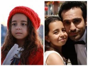 10 წლის თურქი გოგონა, რომლის ნიჭიერება ყველას ხიბლავს და რომელსაც ზრდასრული ვარსკვლავებივით უხდიან ჰონორარებს