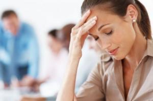 8 პროდუქტი, რომელიც თავის ტკივილისგან გადაგარჩენთ