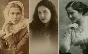 როგორ უვლიდნენ სახეს ქართველი ქალები