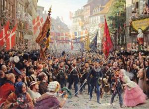 1848 წლის რევოლუცია საფრანგეთში, საფრანგეთის  II  რევოლუცია