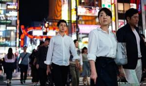 რატომ არ აცხადებენ იაპონიაში საგანგებო მდგომარეობასა და კარანტინს?!