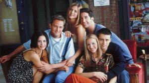 ტოპ 5 წიგნი, რომელსაც სერიალ Friends-ის პერსონაჟები კითხულობდნენ და თავიანთ ცხოვრებას უკავშირებდნენ