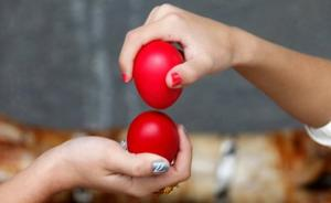 როგორ შევარჩიოთ კვერცხი სწორად და რა პირობებში შევინახოთ, რომ დიდხანს გაძლოს - საჭირო რჩევები სააღდგომოდ