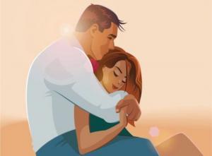 უზუსტესი ტესტი: როგორ მამაკაცთან დაგაკავშირებთ ბედისწერა?