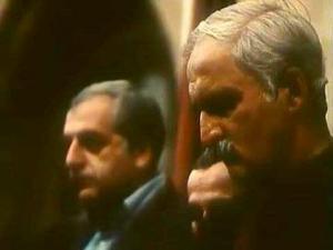 """როგორ იმოქმედა 1978 წელს სუკის ციხეში მერაბ კოსტავას  შეძახილმა """"ქრისტე აღდგა!"""""""