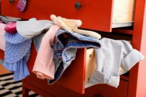როგორ შეიძლება გავაფუჭოთ ტანსაცმელი - 14 უნებური შეცდომა