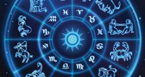 24 აპრილის დღის ზოგადი ასტროლოგიური პროგნოზი ზოდიაქოს ყველა ნიშნისთვის