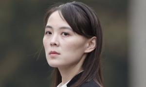 ვინ იქნება ჩრდილოეთ კორეის ახალი დიქტატორი