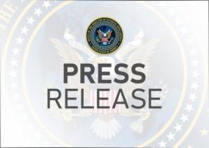 აშშ-ს დაზვერვა:კორონავირუსი ლაბორატორიაში არ შექმნილა და გენმოდიფიცირებული არ არის