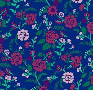 ყვავილებს შორის 1 ფანქარია დამალული: დიდხანს ვეძებე, მაგრამ მაინც ვიპოვე