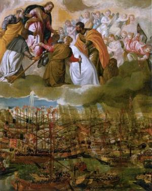 ოსმალეთის იმპერიის დაკნინების დასაწყისი