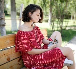 #მოუსმინეწიგნებს - თანამედროვე ქართული ბესტსელერების აუდიოვერსიები