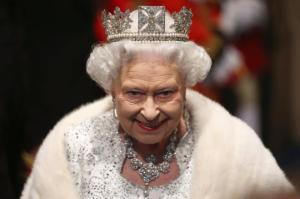 დედოფალ ელიზაბეტის 6 საიდუმლო