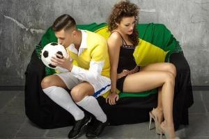 სექსი და სპორტი - რატომ უქრებათ მამაკაცებს ინტიმური კავშირის სურვილი?