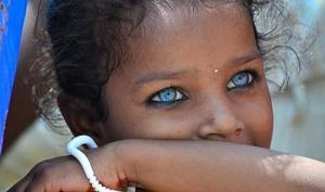 15 საინტერესო ფაქტი თვალების შესახებ, რომელიც შეიძლება არ იცოდეთ