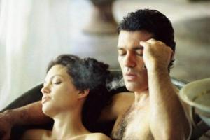 ვნების გეოგრაფია - მსოფლიოს ყველაზე მომხიბვლელი ლამაზმანების სექს-საიდუმლოებები