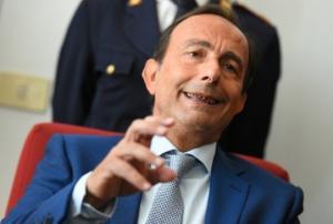 """""""სიცილიური მაფია ამზადებს უმოწყალო შეტევას კარანტინის შემდეგ"""" -  იტალიის პროკურორი"""