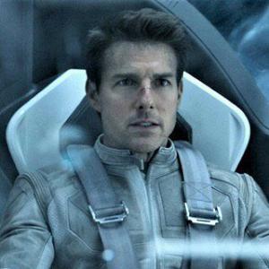 ტომ კრუზი პირველი მსახიობი იქნება, ვინც ფილმში მონაწილეობას ღია კოსმოსში მიიღებს