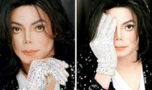 აქსესუარი თუ აუცილებლობა: რატომ ატარებდა ხელთათმანს მაიკლ ჯექსონი მხოლოდ მარჯვენა ხელზე