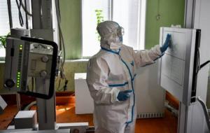 რუსეთი ირწმუნება,რომ კორონავირუსის საწინააღმდეგო ვაქცინა აგვისტოს ბოლოს მზად იქნება
