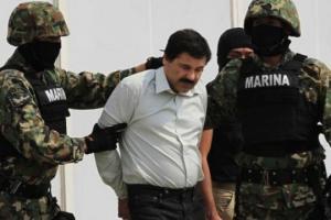 თევზი, რომელიც კოკაინზე ძვირია: რას იჭერენ მექსიკელი ნარკოკარტელები?