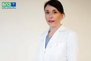 """თვალღიაობისა და ცრემლდენის მკურნალობის უახლესი მეთოდები საქართველოში დაინერგა - ინოვატორი კლინიკა """"ნიუ ჰოსპიტალსია"""""""