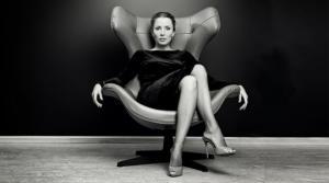 როგორი აღნაგობის ქალები მოსწონთ, როგორც წესი, მამაკაცებს მათი ზოდიაქოს ნიშნის შესაბამისად