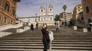 ქვეყნები, რომლებიც ტურისტებისთვის კარს ივნისიდან აღებენ: იტალია, კვიპროსი და სხვა