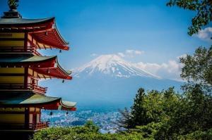 როგორ გამოვიმუშაოთ იაპონიაში ვირტუალური მოგზაურობით? იაპონური სააგენტოს  ონლაინ კონკურსი
