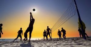 5 საინტერესო ფაქტი პლაჟის ფეხბურთზე