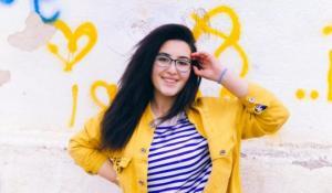 ახალი დეტალები 15 წლის გოგონას გარდაცვალების საქმეზე