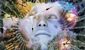 როგორ მოქმედებს გარემო, რომელშიც ვცხოვრობთ, ჩვენს ცნობიერებაზე