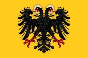 საღვთო რომის იმპერიის 1800 ნახევრად დამოუკიდებელი სახელმწიფო