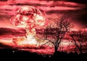 დიდ ბრიტანეთში თვლიან, რომ ჩინეთის ელექტრომაგნიტურმა იარაღმა შეიძლება ამერიკის მოსახლეობა  გაანადგუროს