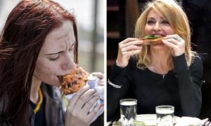 ღარიბი ხალხის გამოგონილი 10 კერძი, რომლებიც დროთა განმავლობაში მდიდრების საყვარელ საკვებად იქცა