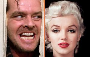 ნიჭი და კოკაინი: 10 მსახიობი, რომლებსაც ნარკოტიკი როლის მორგებაში დაეხმარა