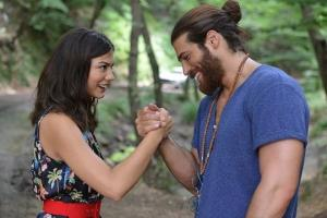 ყველაზე საინტერესო თურქული სერიალები, რომელთა ყურებისას დრო შეუმჩნევლად გაფრინდება