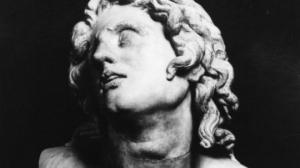 საინტერესო ფაქტები ალექსანდრე დიდის შესახებ