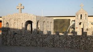 ავღანეთში 28 ქართველ სამხედროს კორონავირუსი დაუდგინდა და სპეცრეისით საქართველოში ჩამოიყვანეს