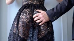 განქორწინებული მამაკაცის რჩევები დაქორწინებულებს - გაითვალისწინეთ ეს 5 ფაქტორი!