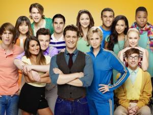 სერიალ ,,გუნდის'' (glee) წყევლა, სასტიკი ხვედრი, რომელიც სერიალის მსახიობებს ერგოთ